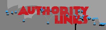 Authority Links Logo