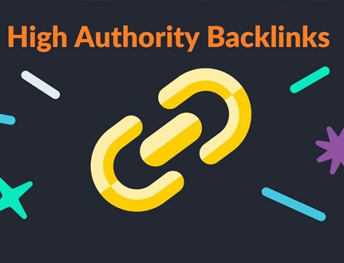 What Makes a Website an Authority?